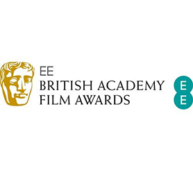 BAFTA nominations for Paddington