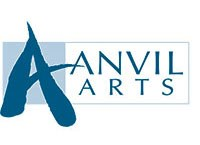 Anvil Arts