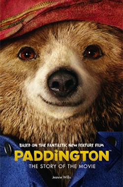 Paddington The story of the movie