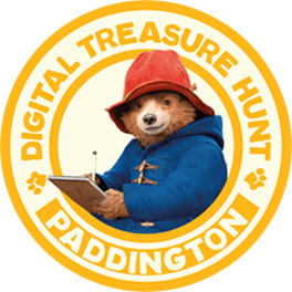 Paddington treasure hunt.png